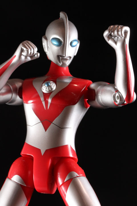 actionhero_ultramanpowerd_18.jpg