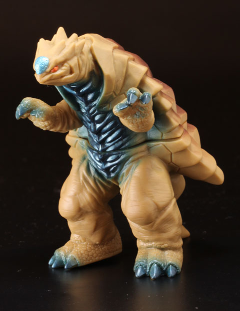 taiketsu-set-monsters-01_20.jpg