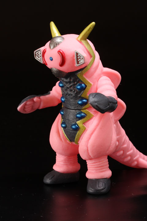 taiketsu-set-monsters-01_39.jpg