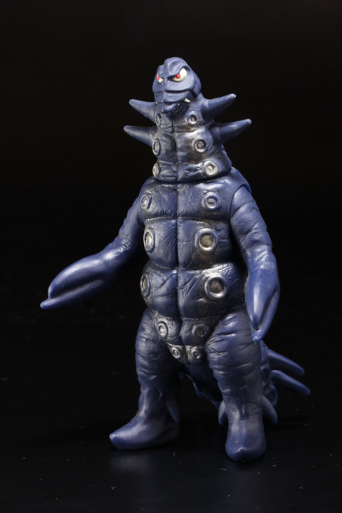 taiketsu-set-monsters02_05.jpg