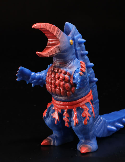 taiketsu-set-monsters02_15.jpg