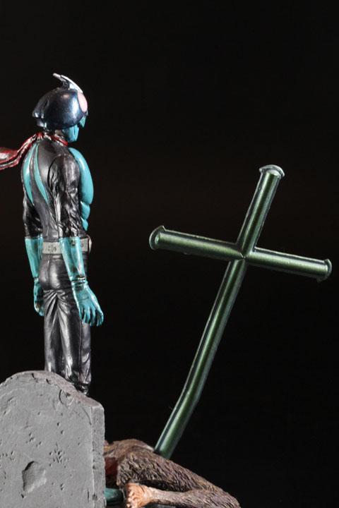 takumi-tamashii-kamen-rider-1gou17.jpg