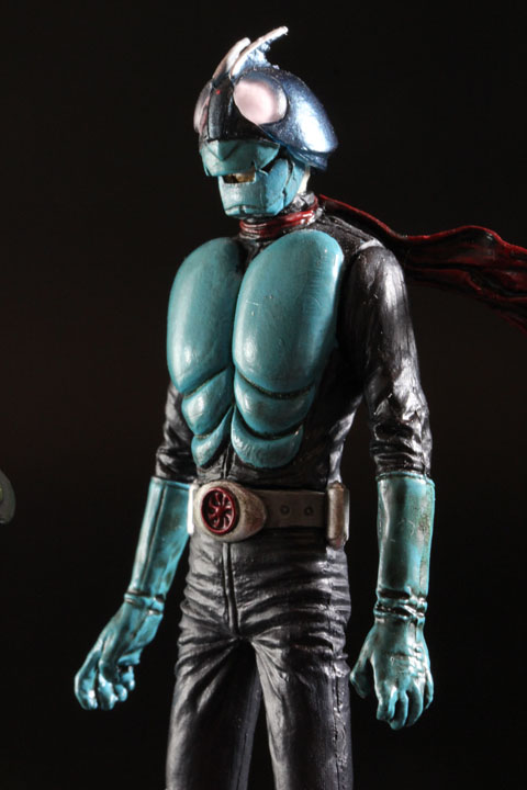 takumi-tamashii-kamen-rider-1gou18.jpg