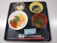 120713鮭いくら丼 (2)