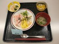 120719カニ寿司 (2)