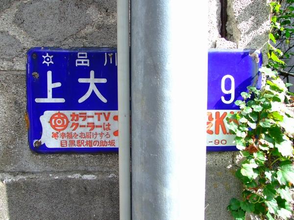 20121103_088.jpg