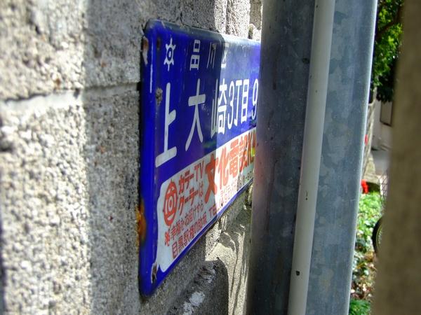 20121103_091.jpg