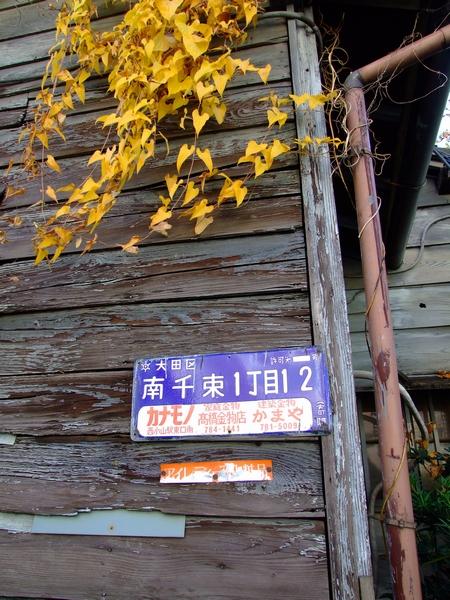 20121109_098.jpg