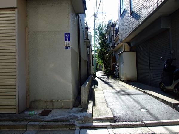 20121118_160.jpg