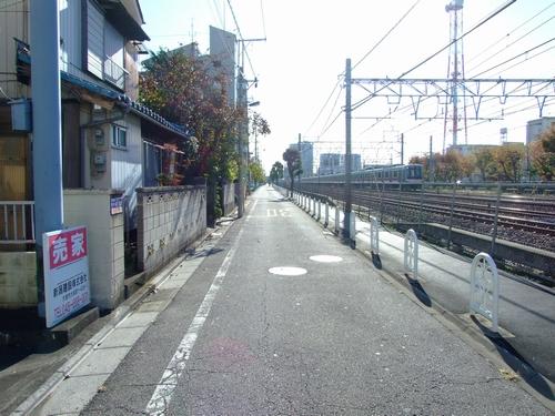 20121125_002.jpg