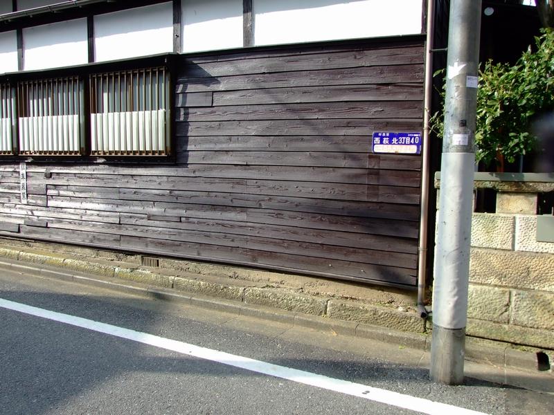 20130105_141.jpg