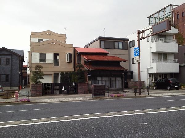 NEC_0381-2.jpg