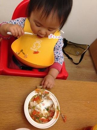 嵐丸 2014.11.20-6
