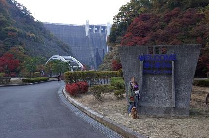 嵐丸 2014.11.27-4