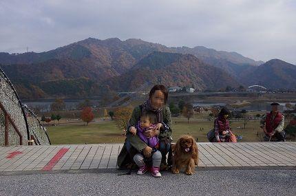 嵐丸 2014.11.27-1
