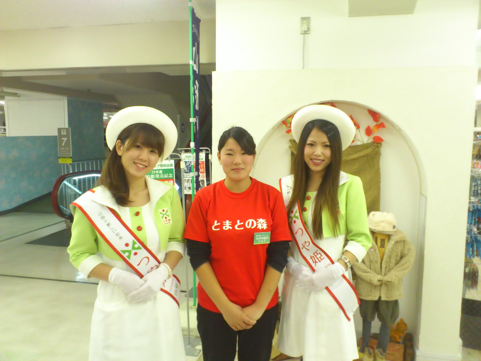 DSC_0445_20121026205040.jpg