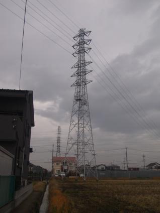 萩島線12号