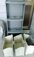 ゴミ箱 丸洗い