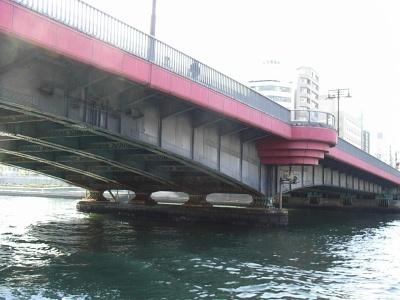 両国橋_近景