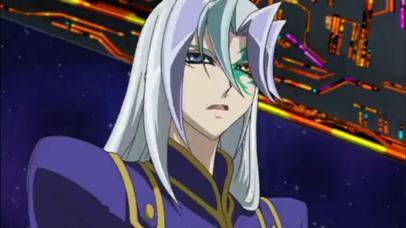 遊戯王ゼアル 第56話10
