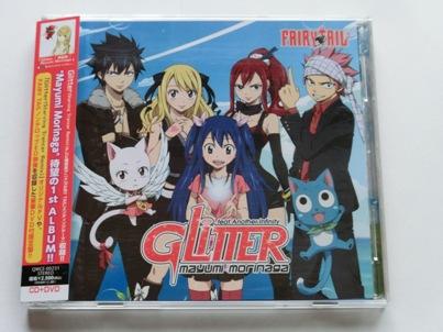 フェアリーテイル Glitter1