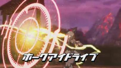 ダンボール戦機W 第27話10