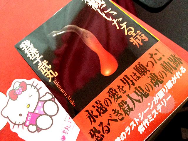 book_20120526135133.jpg
