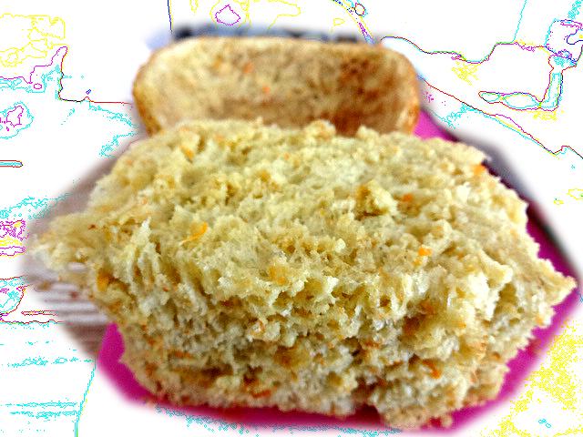 bread_20120624230705.jpg