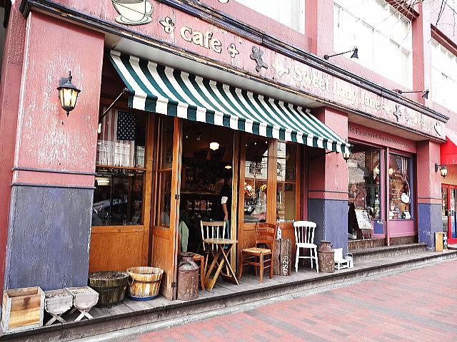 cafe_20120430173843.jpg