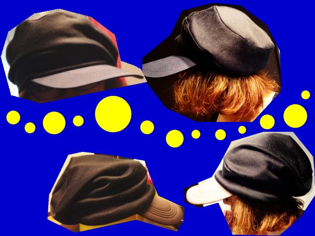 cap_20121125200415.jpg