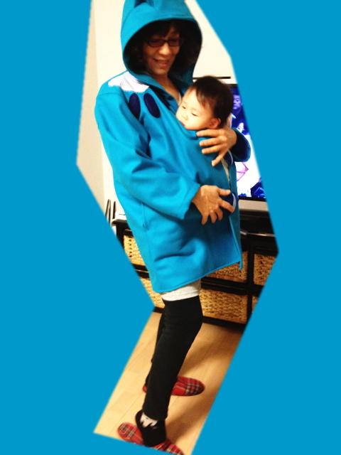 coat_20121121011419.jpg