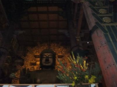 東大寺16