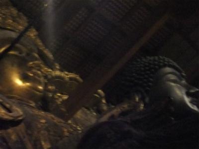 東大寺21