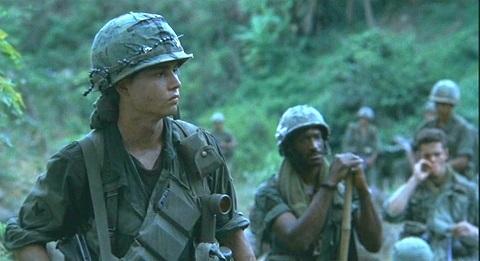 platoon016.jpg