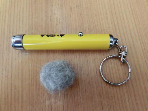 fluffy ball 1