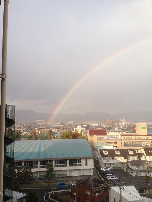 20130102虹3