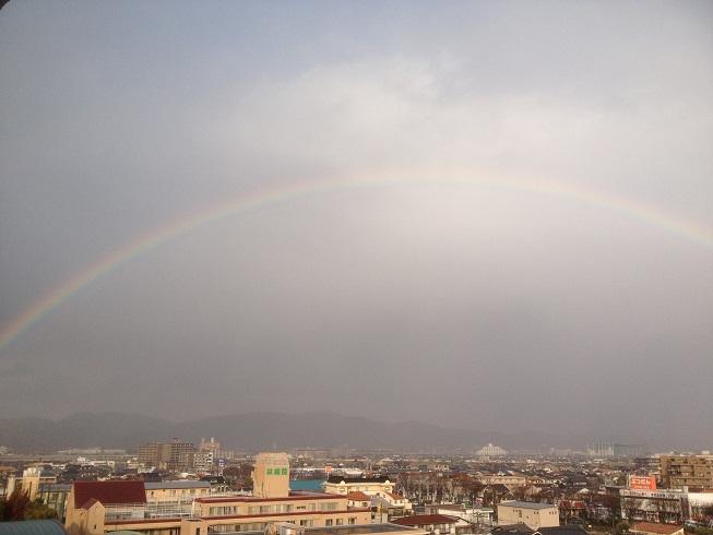 20130102虹5