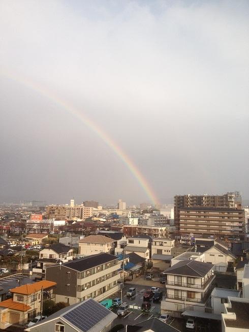 20130102虹1