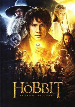 Hobbitpamphlet.jpg