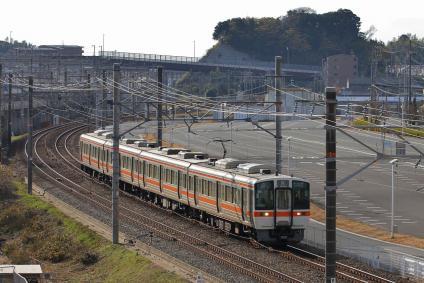 E7D_9817.jpg
