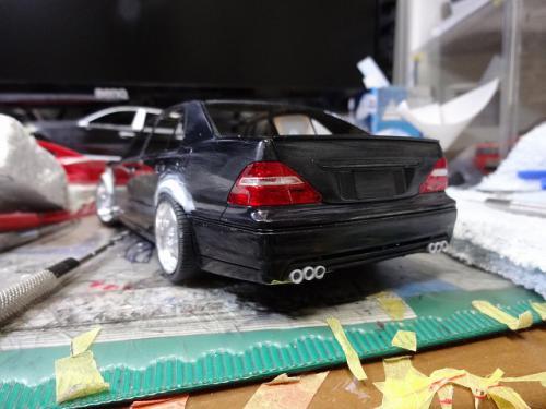 ls400 28