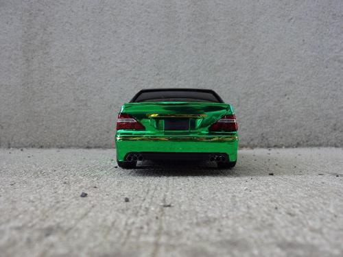 ls400 36