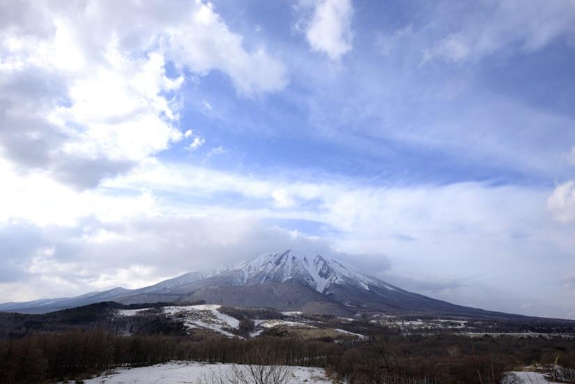 resizeMt_Iwate_DSC7900_.jpg