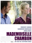 mademoiselle-chambon-2.jpg