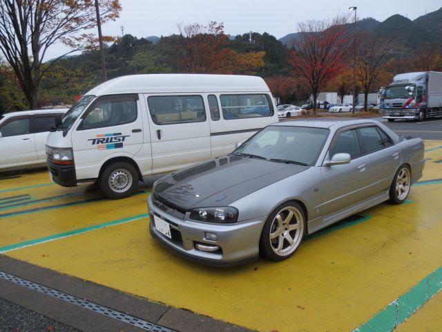 jkcy5066a.jpg