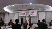 J-SA忘年会_20131216