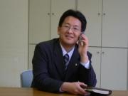 ライフクリエイト遠藤貴紀
