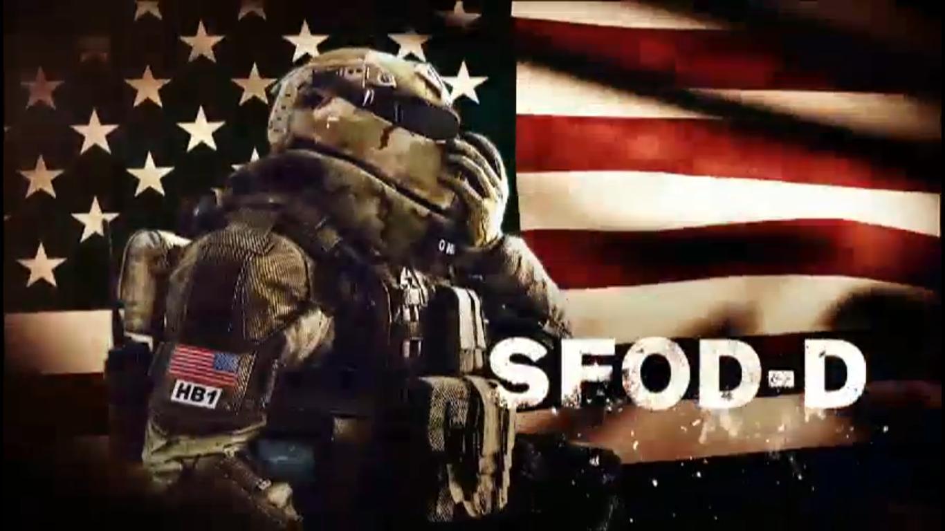 Medal_of_Honor_Warfighter_E3_Multiplayer_6.jpg