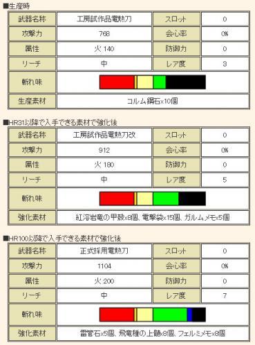 bandicam 2012-07-08 10-42-15-665