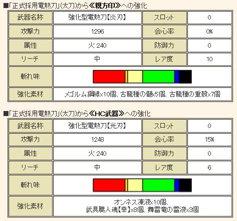 bandicam 2012-07-08 10-42-32-370